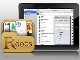 ReaddleDocs giới thiệu cập nhật trình đọc PDF mới
