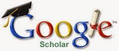 Google Scholar sản phẩm mới độc đáo của Google tìm kiếm tài liệu học tập