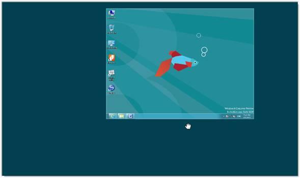 Một Số Thủ Thuật Bạn Cần Biết Khi Sử Dụng Windows 8 34