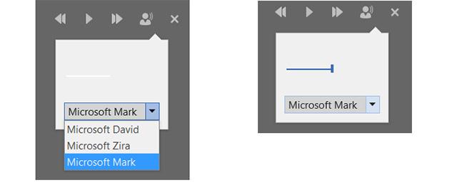 Khai thác tối đa sức mạnh của Microsoft Word với 10 tính năng ẩn này