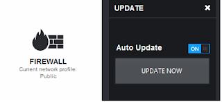 Bitdefender Windows 8 Security 2013  - phần mềm diệt viruts được đánh giá cao dành cho Windows 8 8