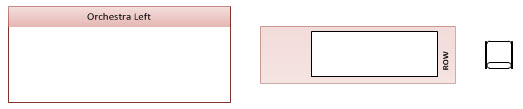 Thêm Structure vào Diagram trong Visio 2010 sử dụng List và Container
