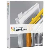 Ý kiến chuyên gia: Học Microsoft Word như thế nào để đạt kết quả tốt?