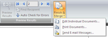 8 công cụ hữu ích sẵn có trong Microsoft Word