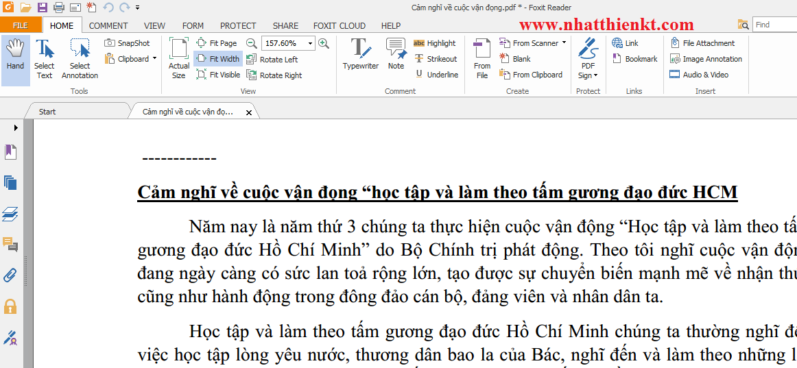 Hưởng dẫn mở file .docx .xlsx .pptx trong word 2003 excel 2003 PowerPoint 2003