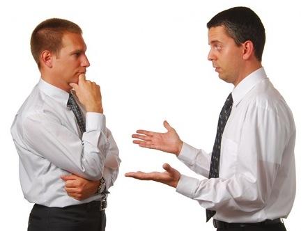5 phương pháp xử lý xung đột